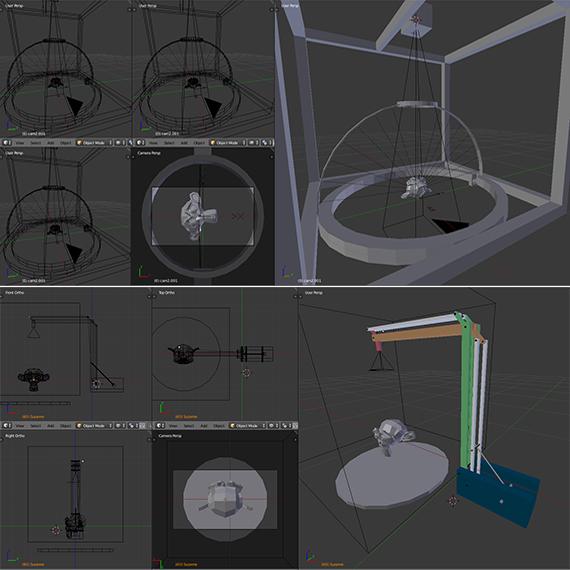 sfm_rti_scanner_prototype