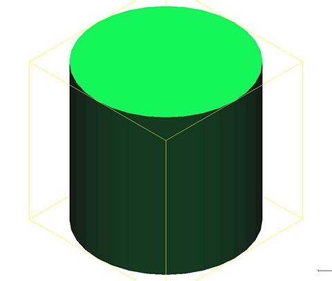 cylinder_480