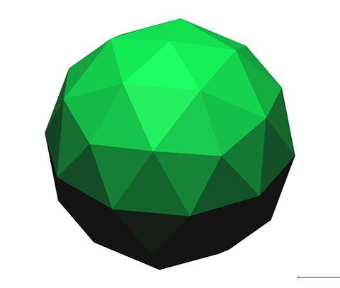 icosphere_480